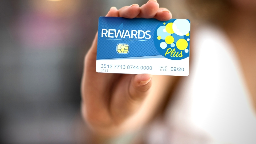 Four Ways to Build Brand Experience Rewards