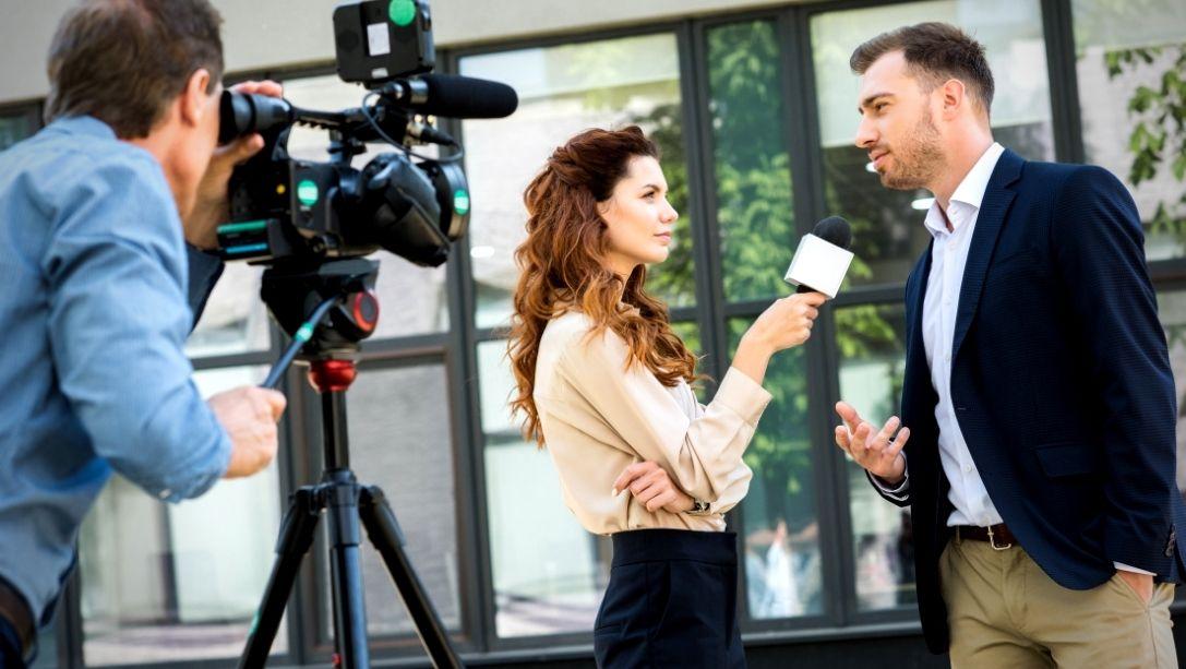 Public Relations - Revitalize Franchise Brand